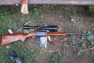 orvvadasz-fegyvere(960x640).jpg (Array)