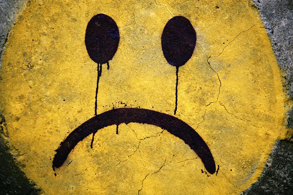 pesszimista (Array)