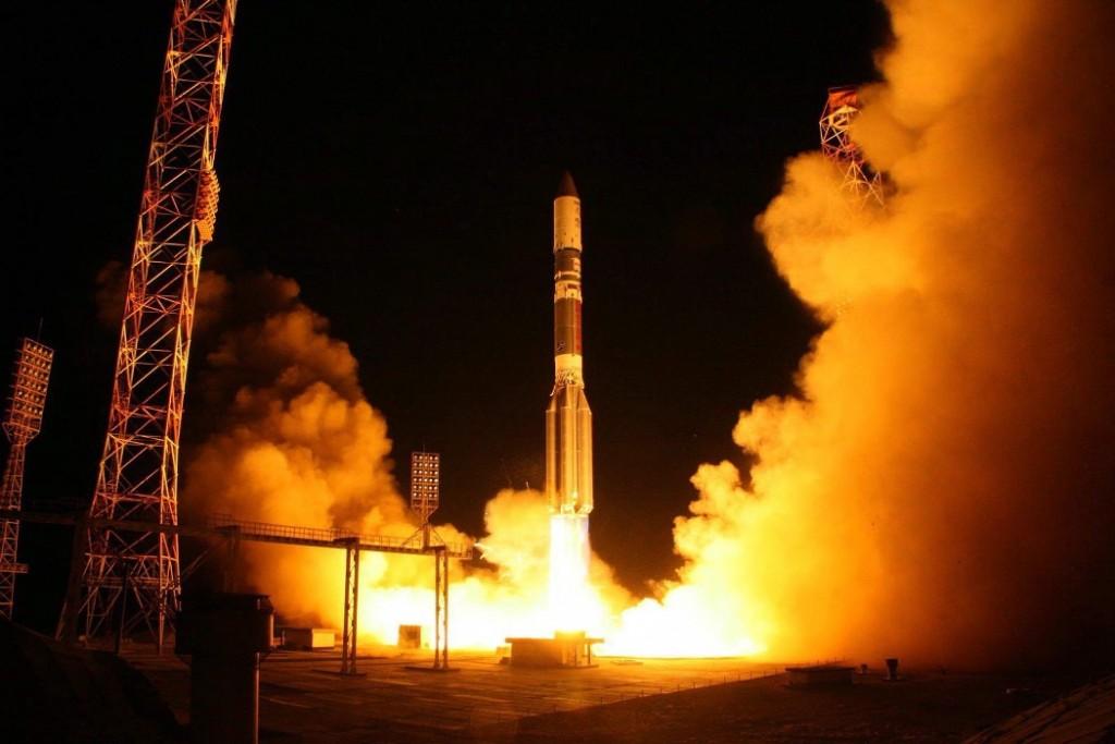 rakétakilövés (Array)