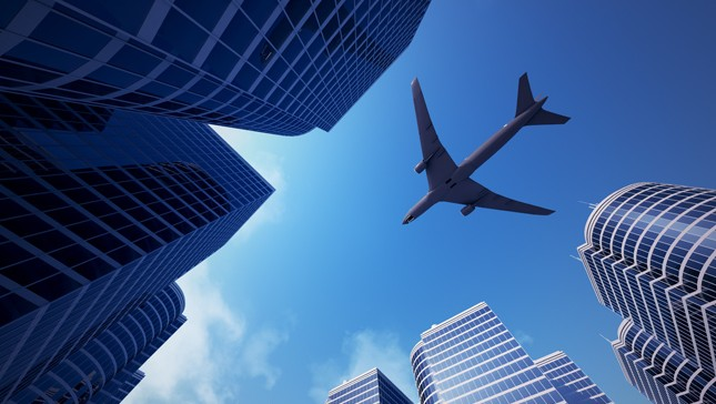 repülőgép (Array)