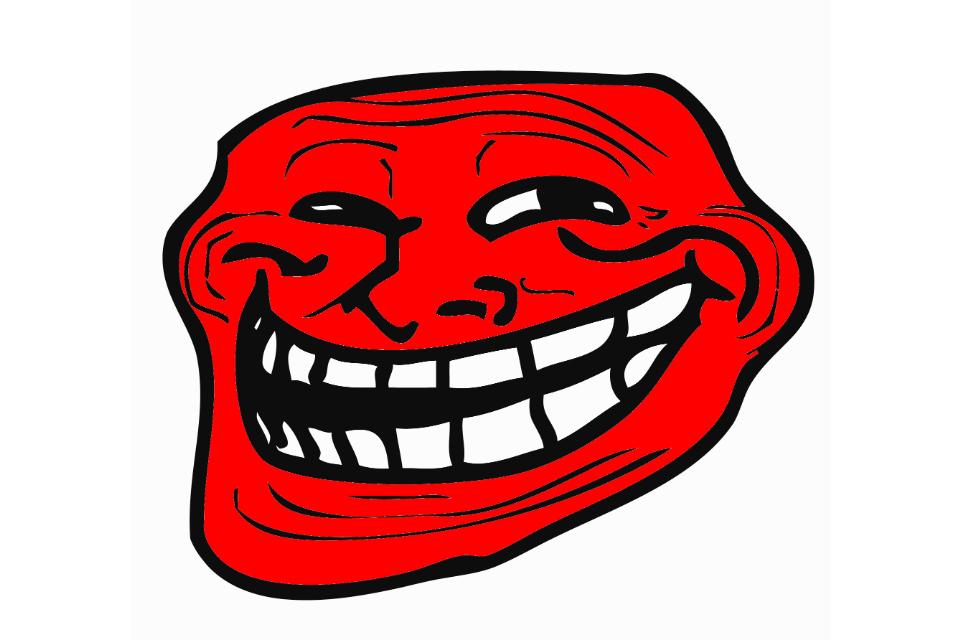 szoci troll (Array)
