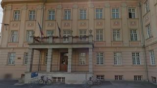 teleki-blanka-gimnazium(960x640).jpg (Array)