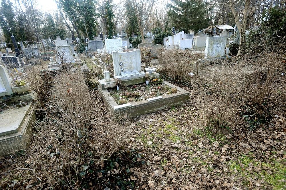 temetkezés (Array)