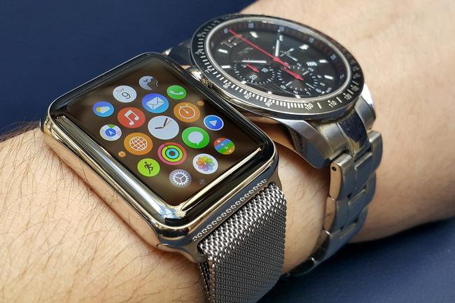 tn-a04 (technet, apple, watch, okosóra, ios, viselhető, kütyü)