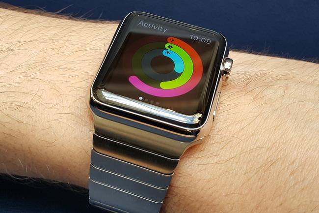 tn-a06 (technet, apple, watch, okosóra, ios, viselhető, kütyü)