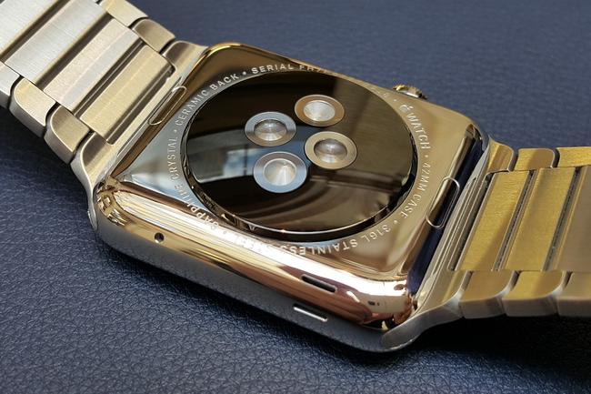 tn-a07 (technet, apple, watch, okosóra, ios, viselhető, kütyü)