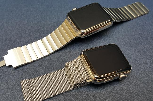 tn-a08 (technet, apple, watch, okosóra, ios, viselhető, kütyü)