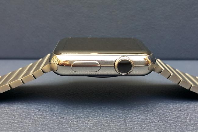 tn-a09 (technet, apple, watch, okosóra, ios, viselhető, kütyü)