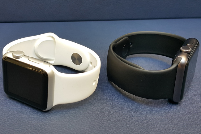 tn-a10 (technet, apple, watch, okosóra, ios, viselhető, kütyü)