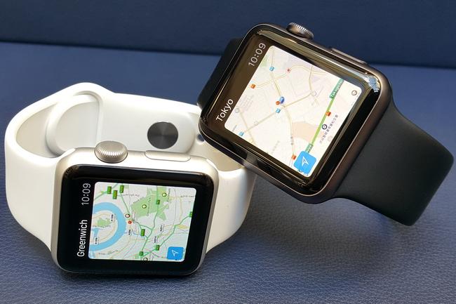tn-a11 (technet, apple, watch, okosóra, ios, viselhető, kütyü)