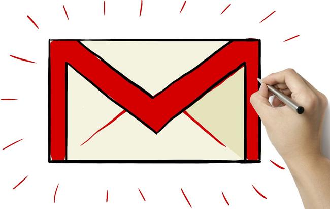 tn-gmail (Array)