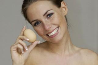 tojás (Array)