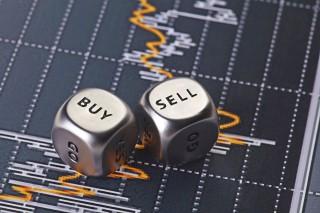 tőkepiac, kockázati tőkepiac, gazdaság (Array)