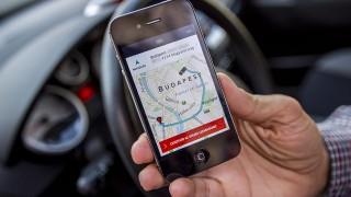 uber (Array)