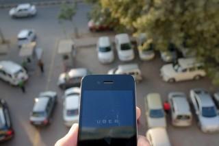 uber-indiaban(960x640).jpg (Array)