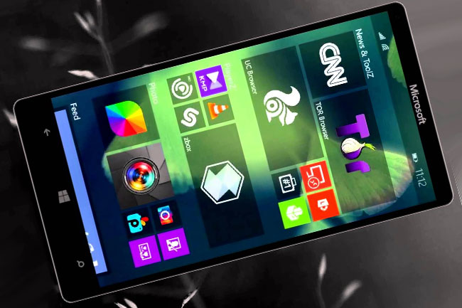 windows-phone-10-01 (Array)