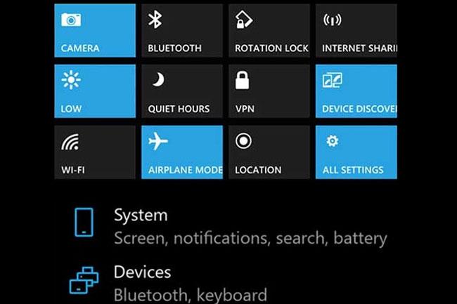 windows-phone-10-03 (Array)