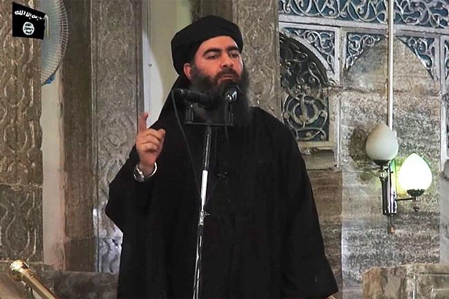 Abu-Bakr-al-Baghdadi(430x286).jpg (Array)