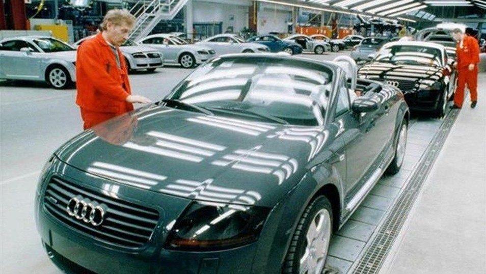 Audi-gyar(1)(960x640).jpg (Array)