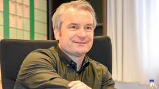 Berndt Storck (Array)