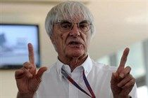 Bernie-Ecclestone(1)(210x140).jpg (Array)