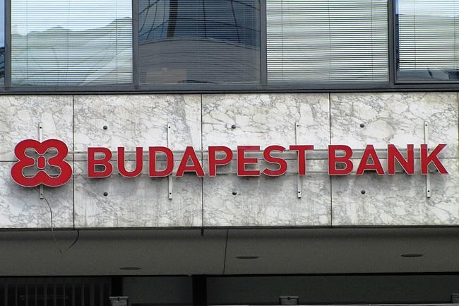 Budapest-Bank(210x140).jpg (Array)