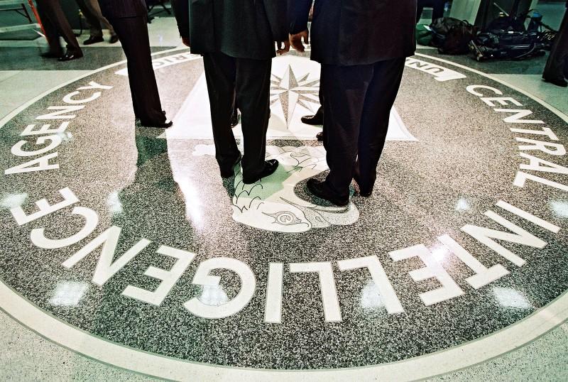 CIA(430x286).jpg (Array)