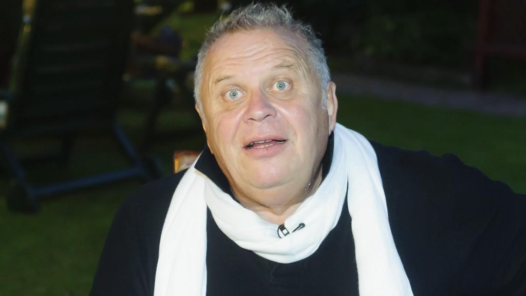 Dévényi Tibor (Array)