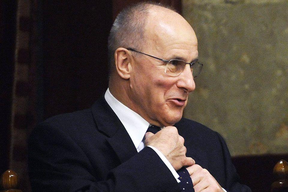 Gerhardt Ferenc (Array)