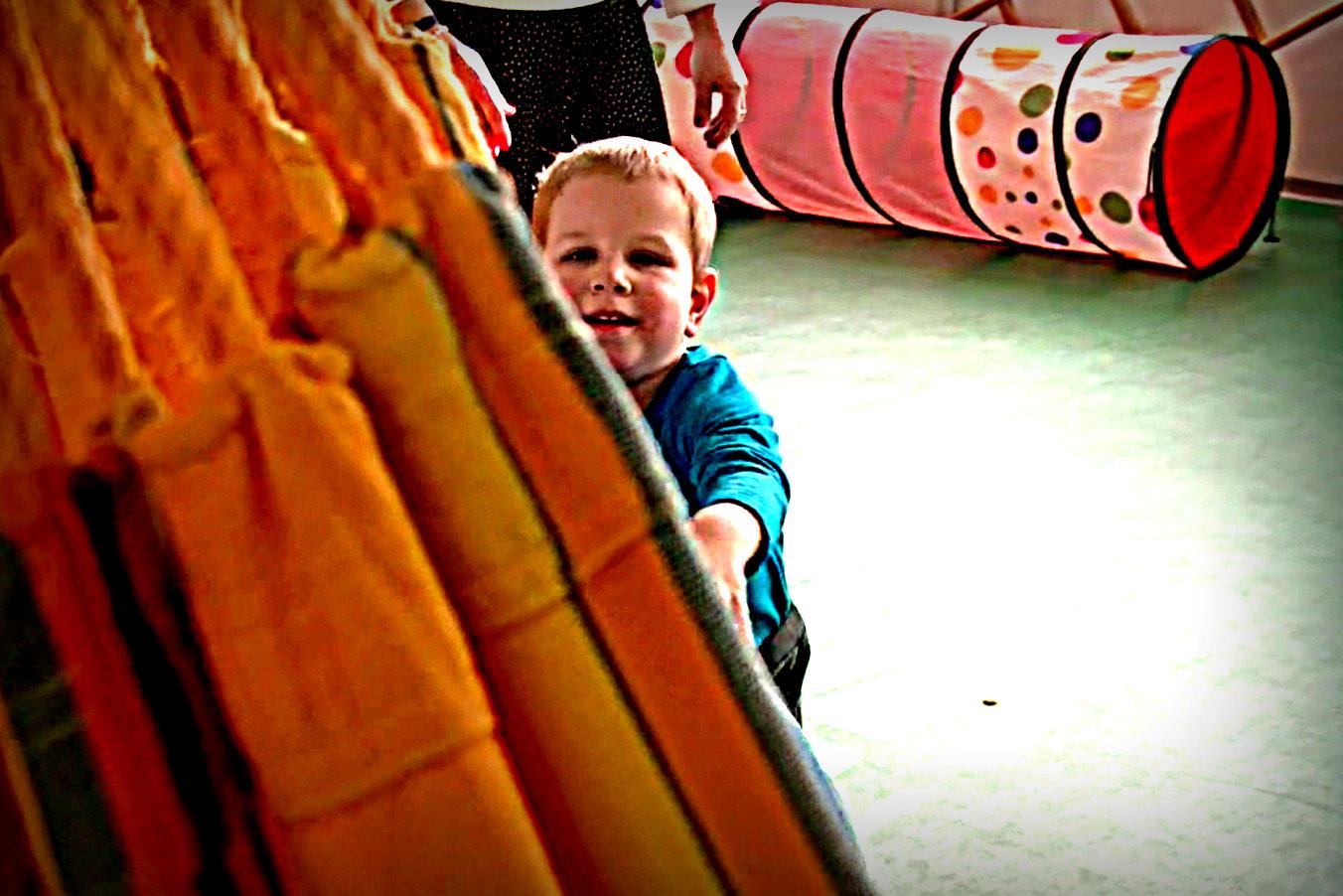 Gyermekbajok 3 (Array)