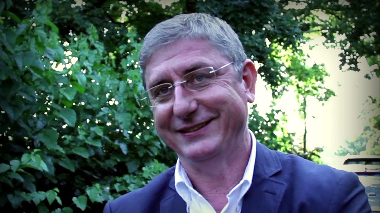 Gyurcsány Ferenc (Array)
