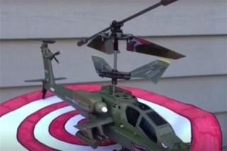 Helikopter(960x640).jpg (Array)