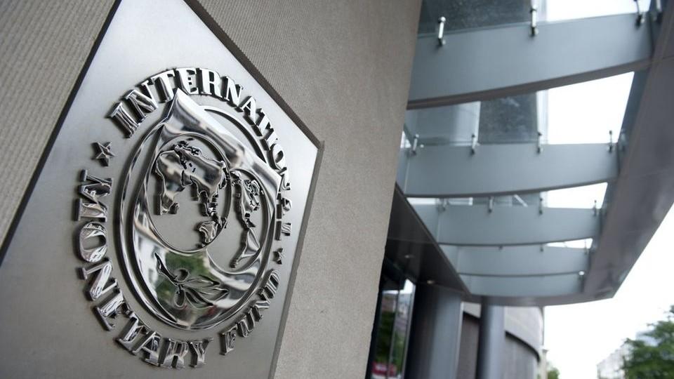 IMF_logo(430x286).jpg (Array)