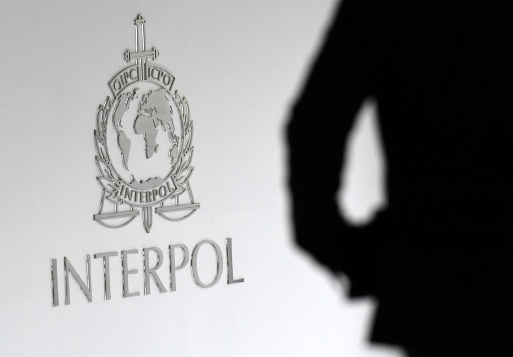 Interpol (Array)