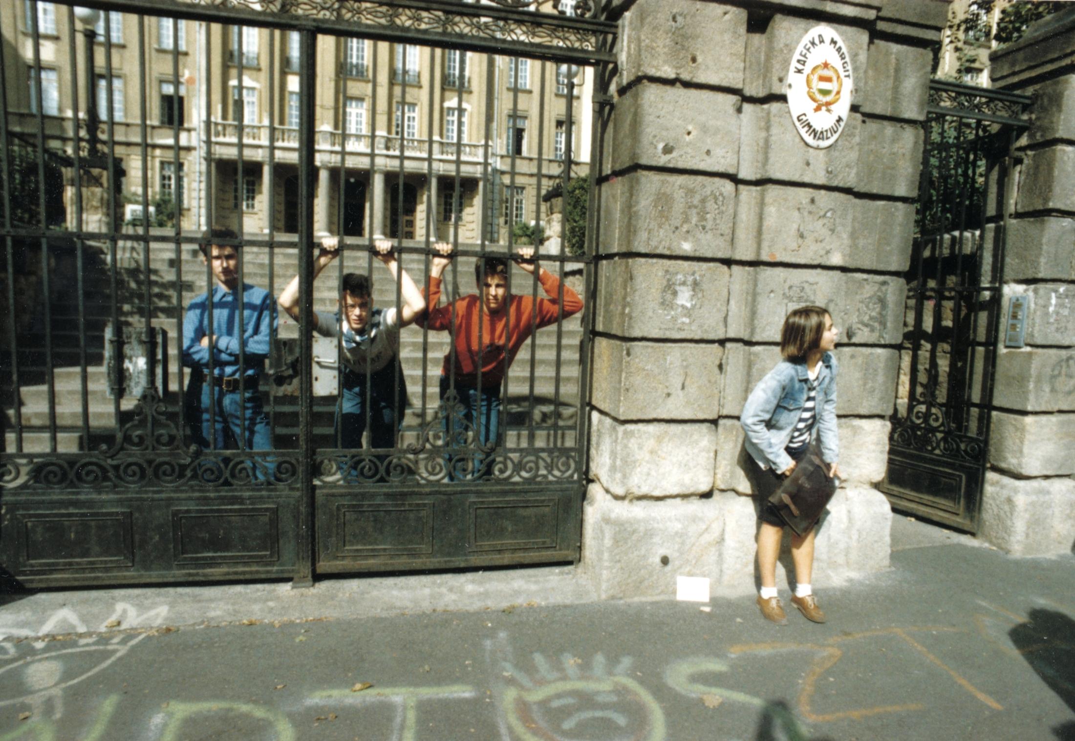 Iskola(960x640).jpg (Array)