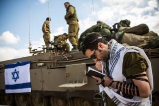 Izrael-tank-es-ima(960x640).jpg (Array)