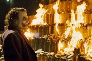 Joker (Array)