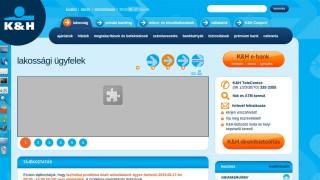 K-H-e-bank-nem-mukodik(960x640).jpg (Array)