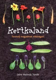 Kertkaland (Array)