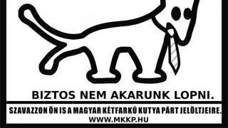 Ketfarku-Kutya-Part(1)(430x286).jpg (Array)