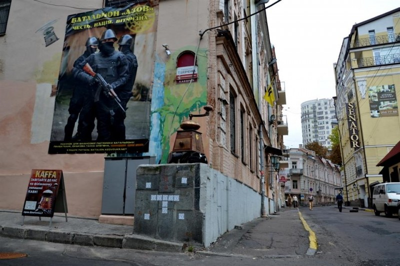 Kijev(960x640).jpg (Array)