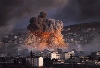Kobani (Array)