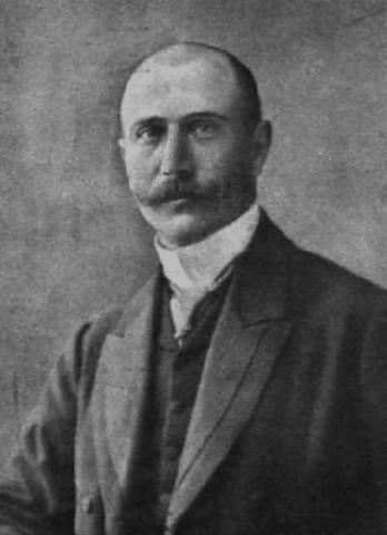 Kovács Gyula (Array)