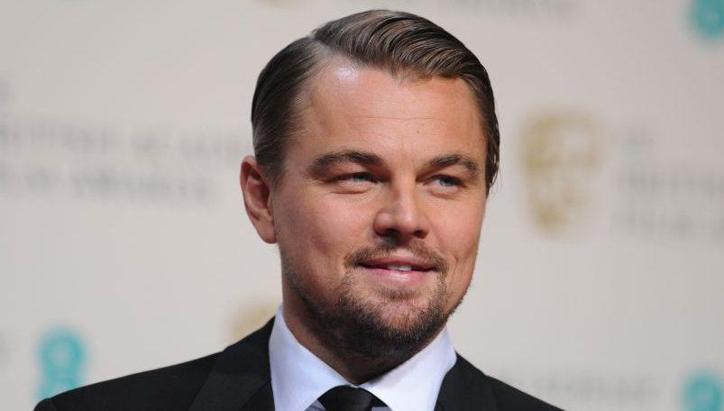 Leonardo-DiCaprio(430x286).jpg (Array)