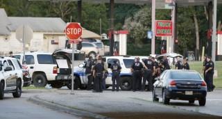 Lövöldözés Dallasban2 (Array)