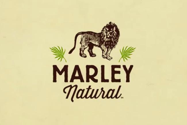 Marley Natural (Array)