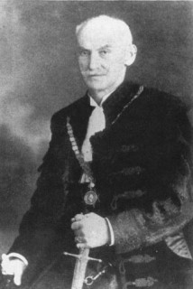 Méhely Lajos (Array)