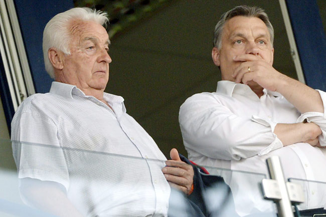 Orban-Gyozo(210x140).jpg (Array)