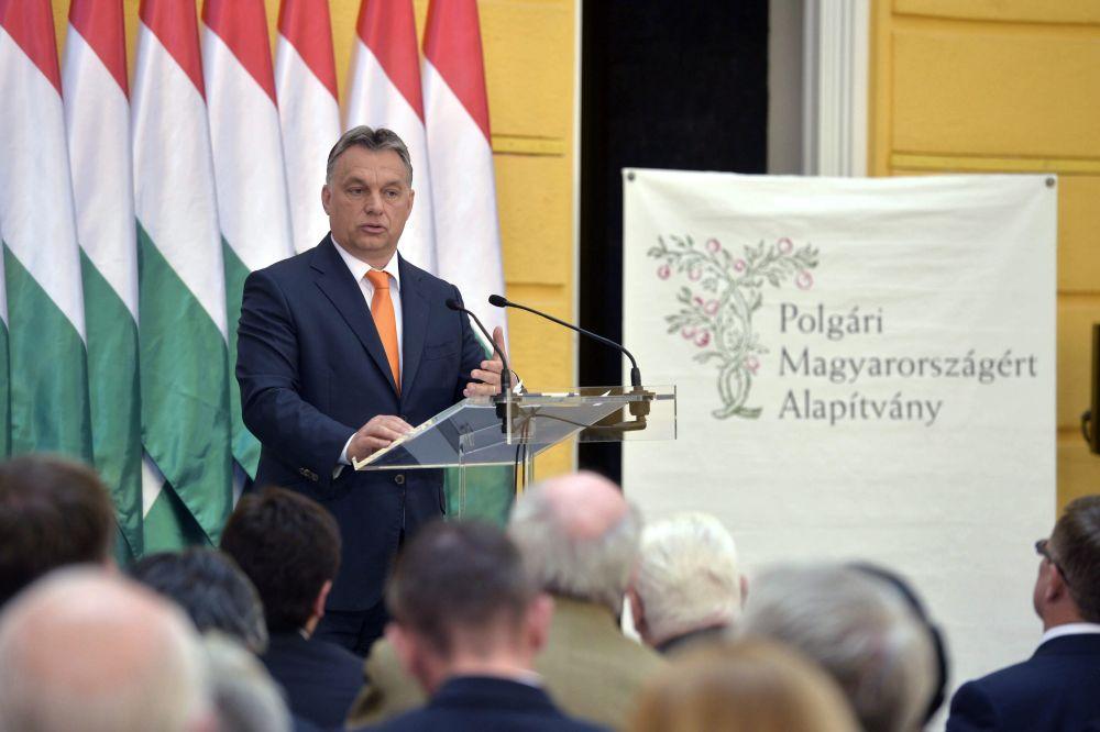 Orban-Viktor-otevet-ertekelt(960x640).jpg (Array)