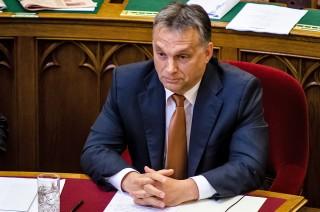 Orban-Viktor(13ced1e2-1e84-4d46-829e-a085c53f9692)(430x286).jpg (Array)